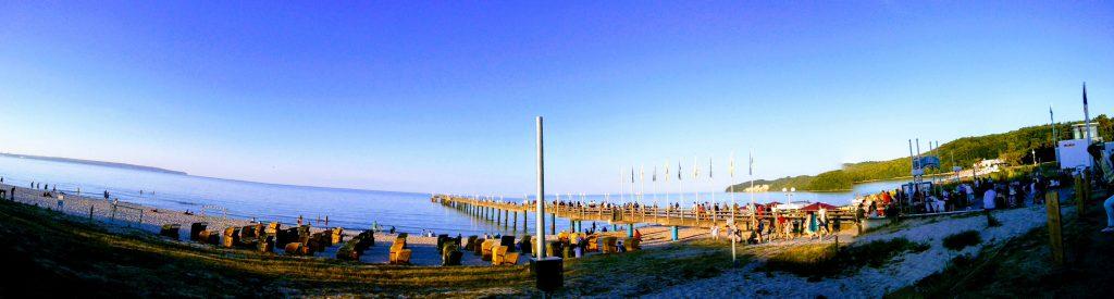 Ostsee Deutschland