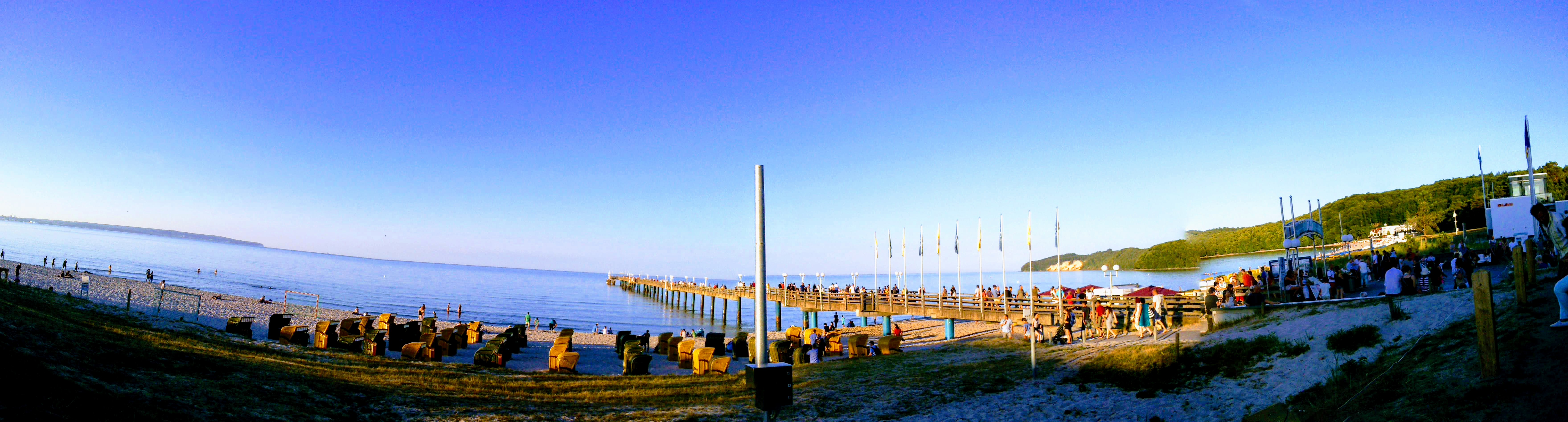 Ostsee Region - Alles-neu-Hotel für Ihren Urlaub 2021 ...