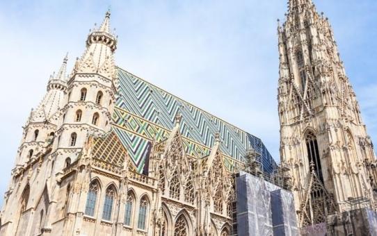 Wien – Österreich