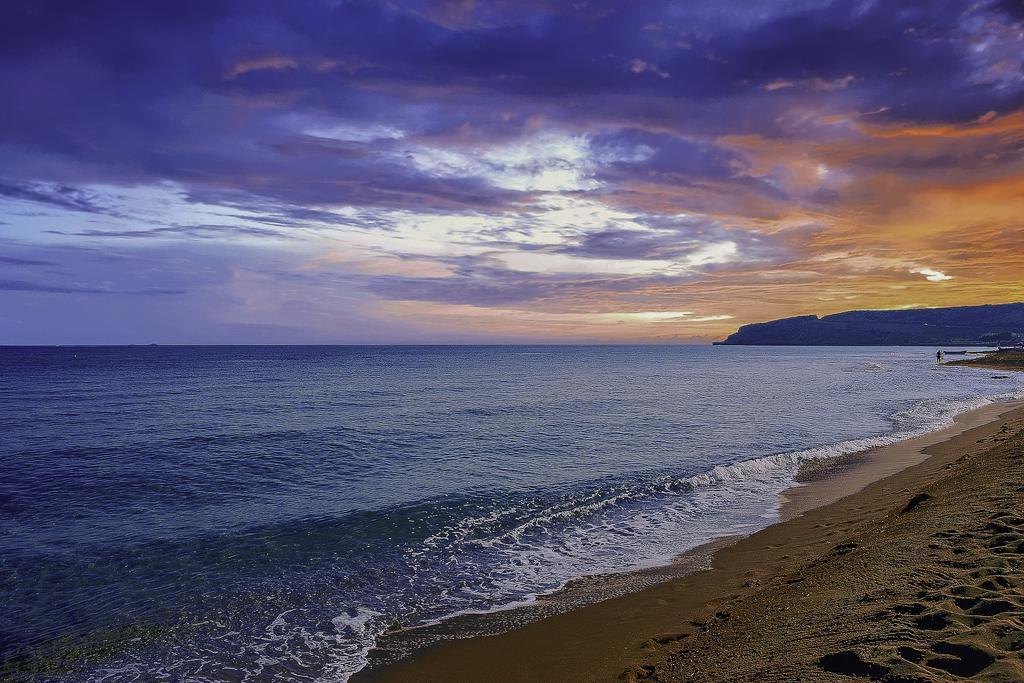 Kreta - Alles-neu-Hotel für Ihren Urlaub 2020, 2021 ...
