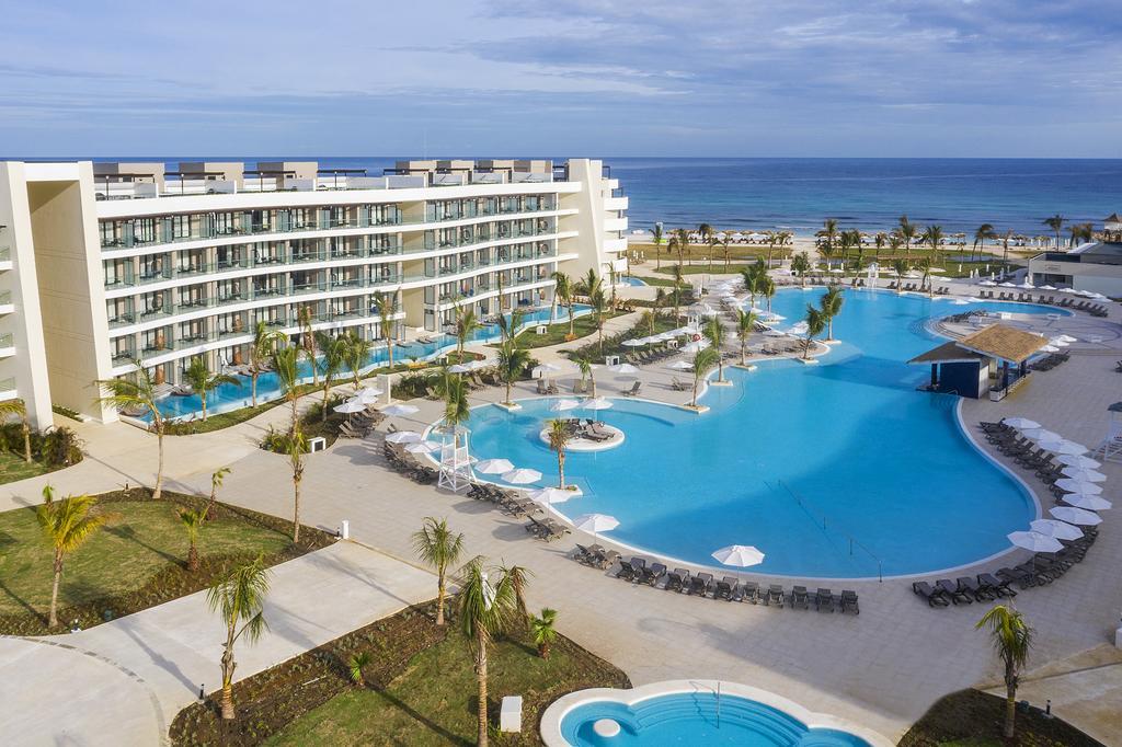 Jamaika - Alles-neu-Hotel für Ihren Urlaub 2020, 2021 ...