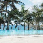 Fariones Lanzarote Hotel