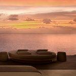 Malediven Fari-Inseln