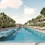 Live Aqua Beach Resort