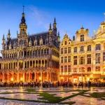 Europa Brüssel